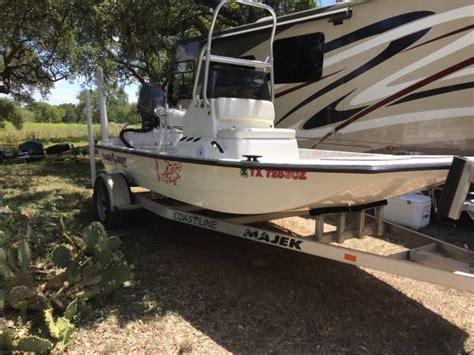 skiff jack boat majek skiff for sale