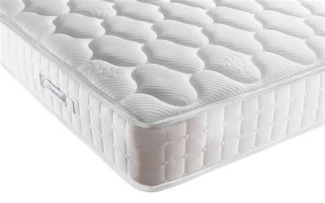 sealy futon mattress sealy pure calm posturepedic pocket 1400 latex mattress