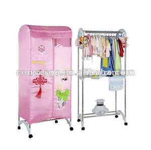 Portable Clothes Dryer Converge Wardrobe Electric Portable Clothes Dryer Big
