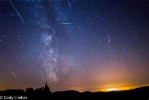 perseid meteor shower how to see august s shooting