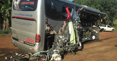 imagenes sorprendentes de accidentes de transito imagenes sorprendentes de accidentes de transito noticias