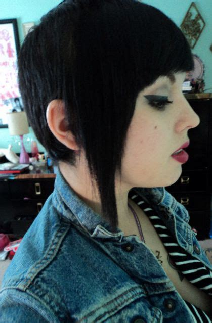 chelsea haircut story best 25 chelsea cut ideas on pinterest long punk hair