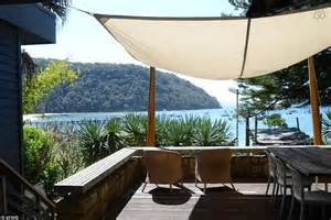 amazing airbnb amazing airbnb homes in australia and how you can stay in million dollar houses daily mail online