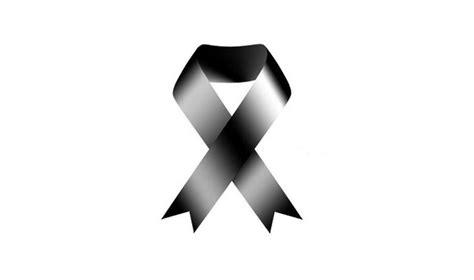 imagenes laso negro lazos de luto negro imagenes y simbolos desarrollo actual