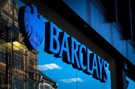 barclays banc barclay s crypto trading desk bank reportedly gauging