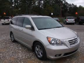 Used Cars For Sale In Belpre Ohio Cars For Sale In Belpre Oh Carsforsale