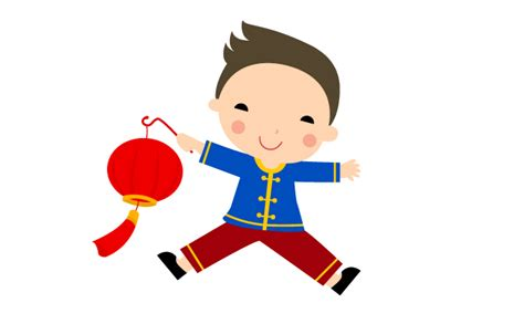 Art And Craft For Home Decoration by Things To Do During Chinese New Year With Kids Little