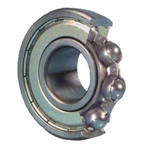 Bearing 6313 Zz C3 Koyo conrad bearings ebc 6313 zz c3 groove bearings industrial