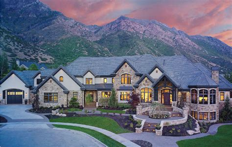 utah parade of homes events expressive homes