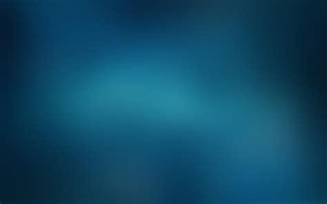 photoshop gradient blue gradients