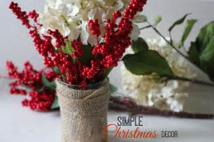 how to decorate home with simple things simple decor my crafty spot when gets creative