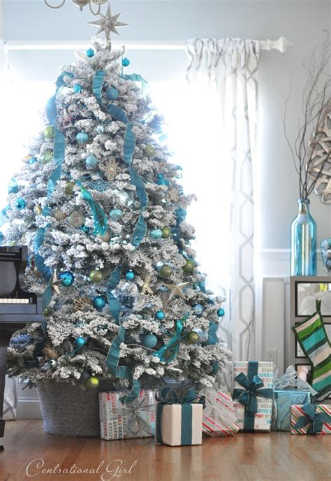christmas trees what is your style creative juice