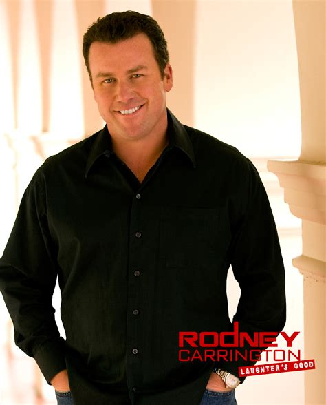 rodney carrington house the ice house rodney carrington