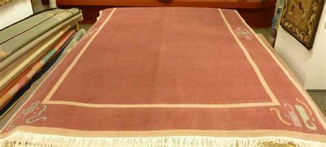 teppiche schnäppchen teppiche china teppich michel teppiche aus aller welt