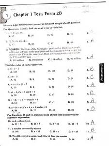 Chapter 72 Brake System Diagnosis And Repair Answers Glencoe Algebra 1 Chapter 4 Test Answers Image Gallery