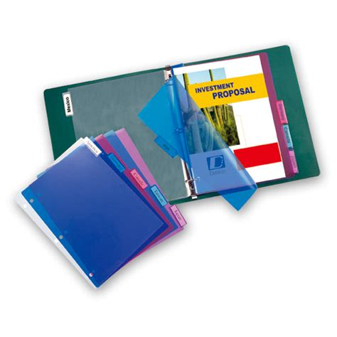 fancy folder book report beautone gt product series gt binder and binder accessories