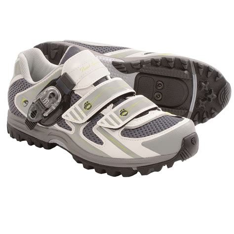 enduro bike shoes pearl izumi x alp enduro iii mountain bike shoes for
