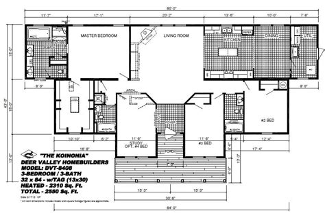 deer valley modular homes floor plans deer valley modular homes floor plans elegant deer valley