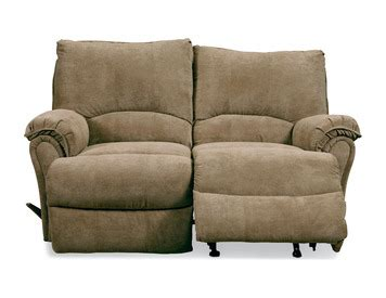 alpine reclining sofa alpine rocking reclining loveseat by home
