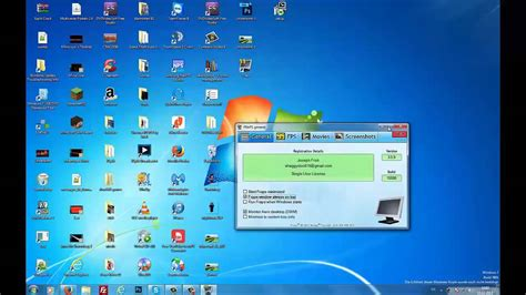 fraps full version download free 2014 fraps full version free download 3 5 99 2014 youtube