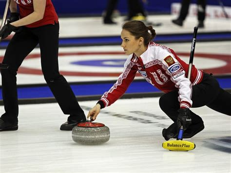 the world s newest photos of curlers and salon flickr the world of competitive curling has its very own scandal