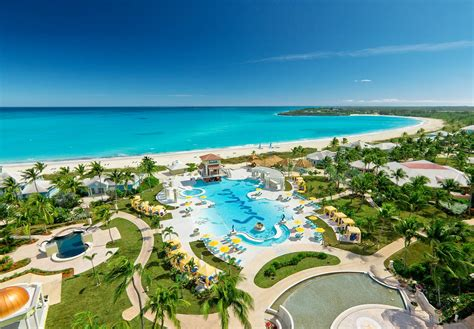 sandals nassau emerald bay all inclusive bahamas resort vacation