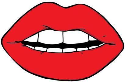 imagenes de boca juniors para dibujar faciles dibujo de boca imagui