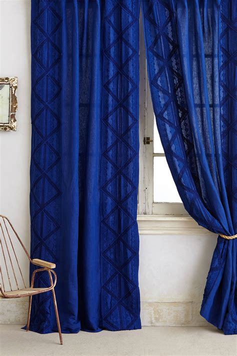 marina blue curtains fall d 233 cor trends kids bedroom ideas with new pantone