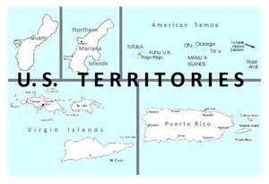 composite map of us territorial islands