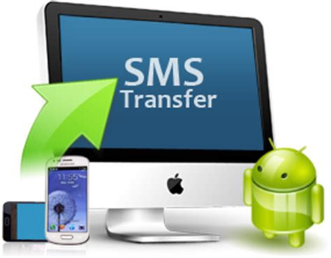 transfer sms from android to android android sms transfer transfer and backup android sms
