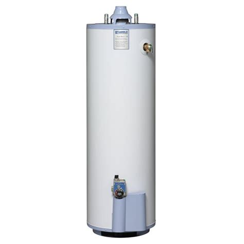 30 gallon water heater natural gas kenmore natural gas water heater 30 gal 33936 sears
