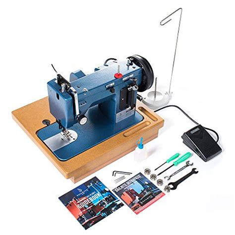 best sewing machine for auto upholstery the best sewing machine for auto upholstery