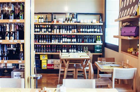 dispensa franciacorta shop dispensa pani e vini franciacorta
