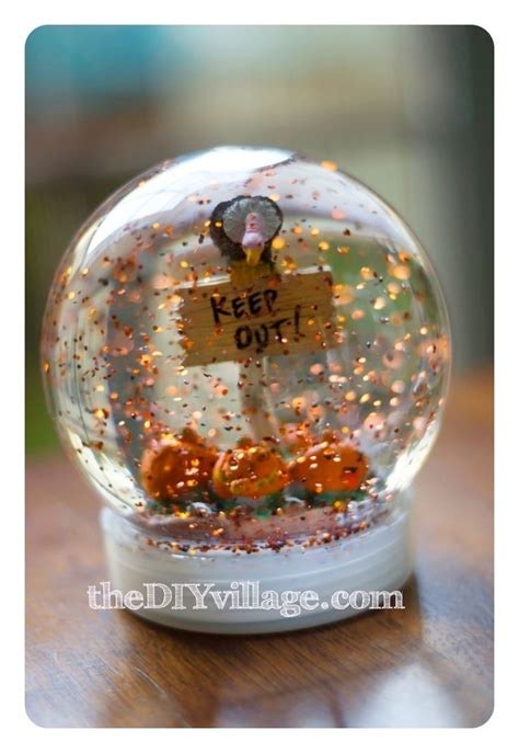 diy decorations snow globe best 25 diy snow globe ideas on diy