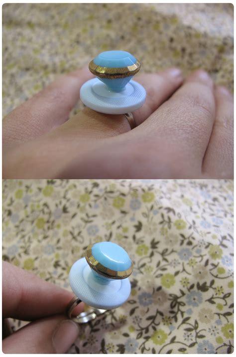 trend expensive wedding rings plastic wedding rings