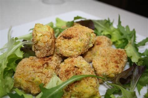 come cucinare un broccolo polpette con broccolo romanesco la cucina di mamma fulvia