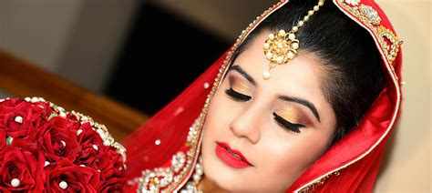 Bridal Attire by How To Make Your Bridal Attire Comfortable