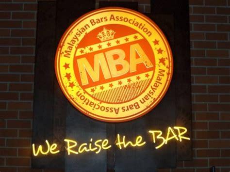 Mba Massachusetts Bar Association by Restaurant Dining Furniture Manufacturer Kuala Lumpur