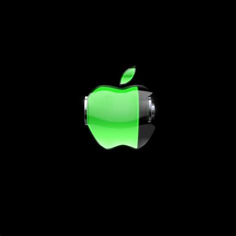 wallpaper apple app apple ipad wallpapers in hd ipadappadvice
