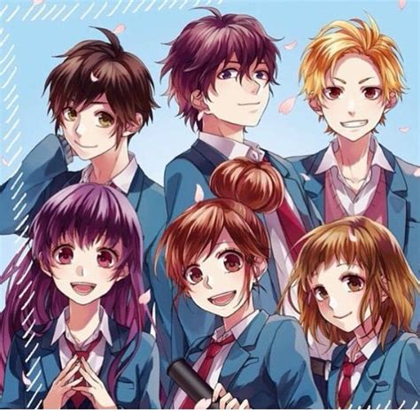 17 best images about honeyworks on songs