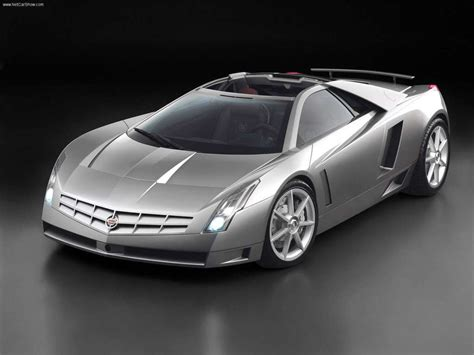 cadillac supercar lexus officially confirms world premier of lf a supercar