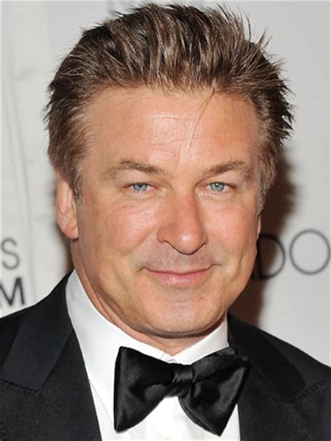 Alec Baldwin Apologizes Of by Alec Baldwin Apologizes To Harvey Weinstein For