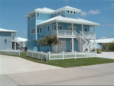 port aransas house rentals pin by robin rios on rentals