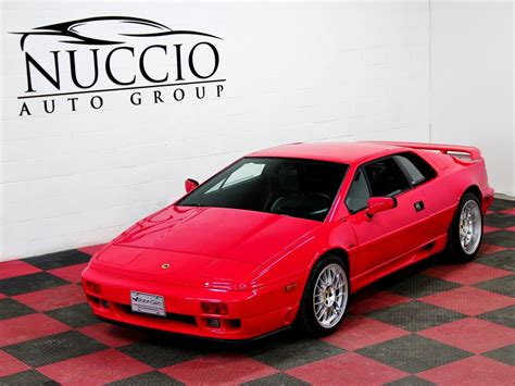 how to download repair manuals 1989 lotus esprit parking system motor repair manual 1989 lotus esprit navigation system service manual bottom panel removal