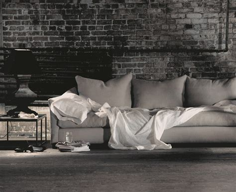 montauk couch montauk sofa montecristo
