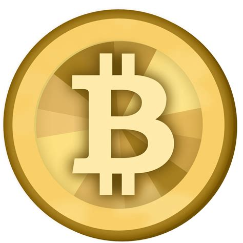 bid coin bitcoins