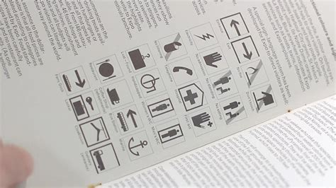 analog layout jobs in canada revisiting the golden age of canadian graphic design co