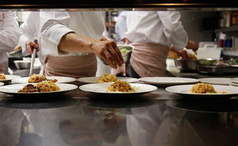 piatti cucina cinese il ristorante bon wei fa vera cucina cinese