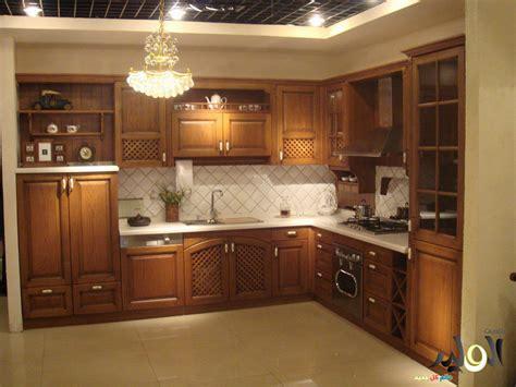 kitchen design forum ديكورات مطابخ جديدة 2017 اجمل ديكورات وتصاميم مطبخ مودرن