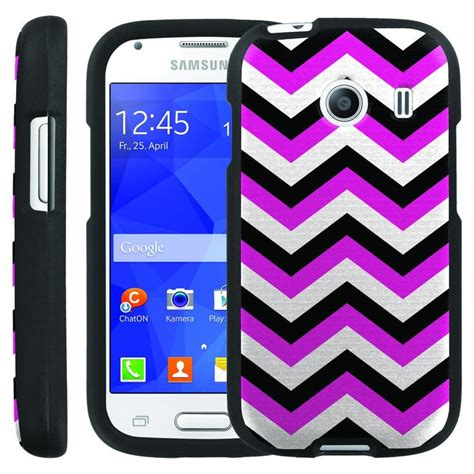 17 best images about samsung galaxy ace cases on pinterest